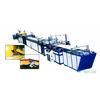 供应 塑料建筑模板生产线 pvc模板设备