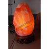 供应天然矿物质水晶盐灯