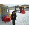供应儿童娱乐用水洗消毒白沙子、室内沙滩用白沙
