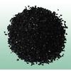 供应使用椰岛椰壳活性炭更好去除室内气味