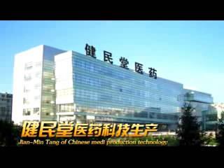 供应河南花园路企业宣传策划公司