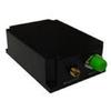 供应C波段,L波段,C+L波段光接收机