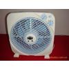 供应各类型电风扇空调扇,厂家直销
