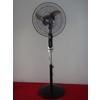 供应厂家直销电风扇和空调扇
