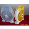 供应专业生产电风扇,空调扇等