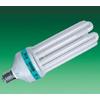 供应6U形节能灯三基色节能灯