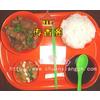 供应排骨米饭