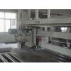 供应塑料建筑模板生产线 塑料建筑模板(图