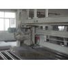 供应供 塑料建筑模板生产线 塑料建筑模板设备
