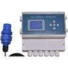 供应MH-F分体式超声波物位仪
