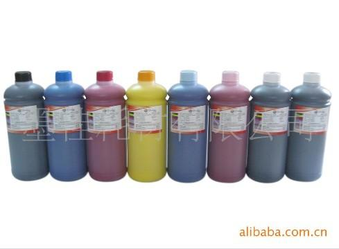 供应爱普生ME33/ME330颜料墨水 爱普生桌面打印机颜料墨水 防水防晒不褪色 不堵头