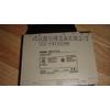 供应特价供:C200H-OC225系列PLC