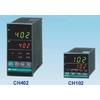 供应日本理化RKC温控器尽在环球贸易网