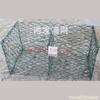 供应生产云南筛网,昆明筛网,云南石笼网刺铁丝