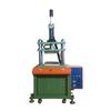 供应江苏油压热压机价格,江苏液压发热压床质量