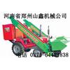供应最新型玉米收割机/玉米收割机价格
