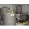 供应醇基燃料增热稳定剂/醇油环保乳化剂