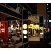 供应2011迪拜照明展