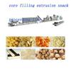 供应休闲食品挤压机