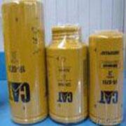 供应卡特挖掘机柴油滤芯1R-0770