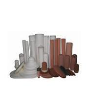 供应EH油硅藻土滤芯30-150-207
