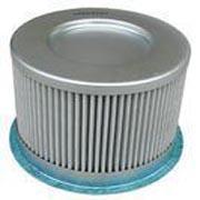 供应给水泵润滑油滤网PH-GD025C