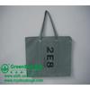 供应时尚购物立体环保袋