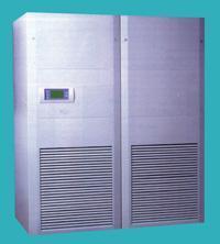 供应艾默生-力博特机房恒温恒湿精密空调
