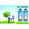 供应最给力的创业好项目-太阳能清洗剂,太阳能水垢清洗