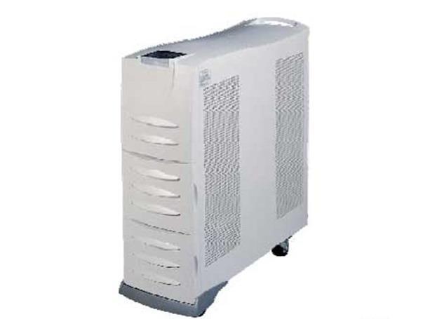 供应卡洛斯精密空调@机房空调配件