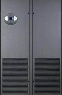 供应艾默生机房空调@机房空调维保,维修,维护