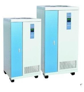 供应美国卡洛斯双冷源机房精密空调