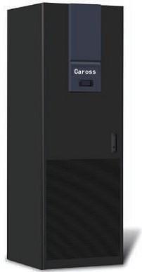 供应艾默生卡洛斯小型空调12.5KW最新报价