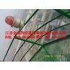 供应北京市长江大桥LED航空障碍灯施工单位