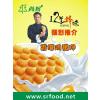 供应谢霆锋忠爱的香港地道小吃,QQ蛋仔加盟,QQ蛋仔培训