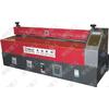 供应专业地毯热熔胶涂胶机,地毯防滑热熔胶涂胶机,防滑涂胶机。