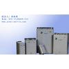 供应厂家直销电机节电控制装置