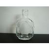 供应酒类玻璃瓶