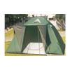 供应帐篷支架,蚊帐支架、帐篷杆、玻璃纤维管