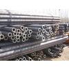 供应精密管-精密无缝管-小口径精密管-大口径