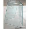 供应水晶相册封面钢化玻璃一件起订支持非标尺寸