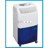 供应长沙除湿机-湿度调节器,长沙湿井除湿