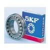 供应广安SKF轴承24120CA/W33