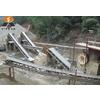 供应石料生产线_石头碎石机_公路石料生产线