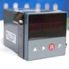 供应711A型电子预选计数器