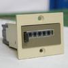 供应404型六位电磁计数器