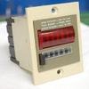 供应422型六位电磁预置计数器