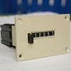 供应JD6-ⅢA型六位电磁计数器