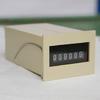 供应876型六位电磁计数器