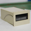 供应877型电磁计数器